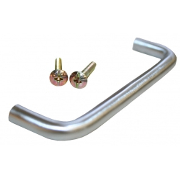 Brushed Nickel Replacement Handle 891137