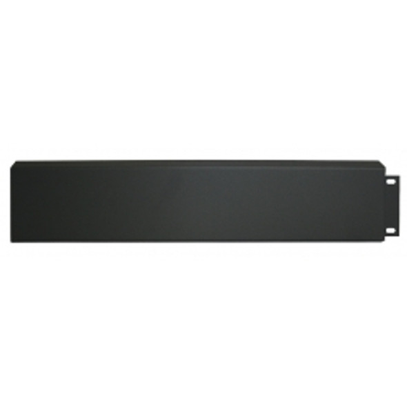 Country Hearth Right Side Pedestal Trim 891526