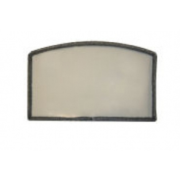 Ceramic Door Glass Replacement 891131