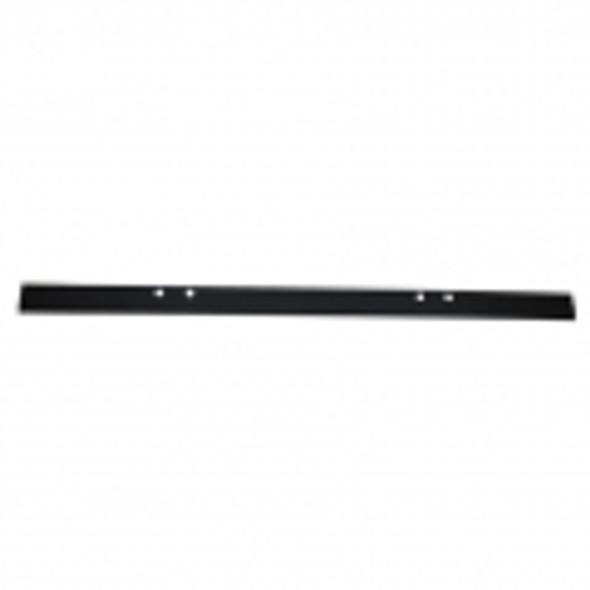 Drolet Bottom Window Bracket PL02715