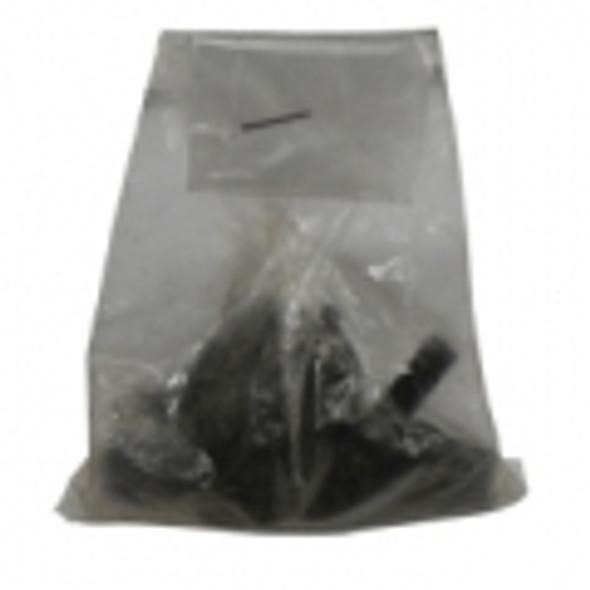 Logwood Replacement Parts Bag 89589E