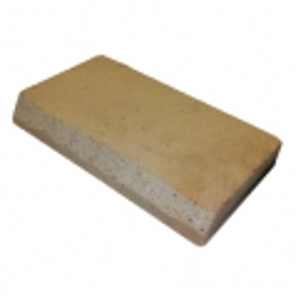 Brick AF0055