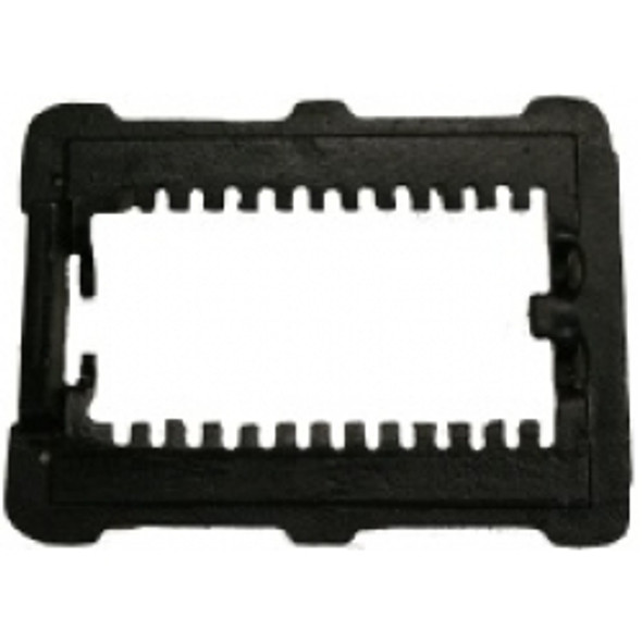 Ashley Circulator Grate Frame 40386