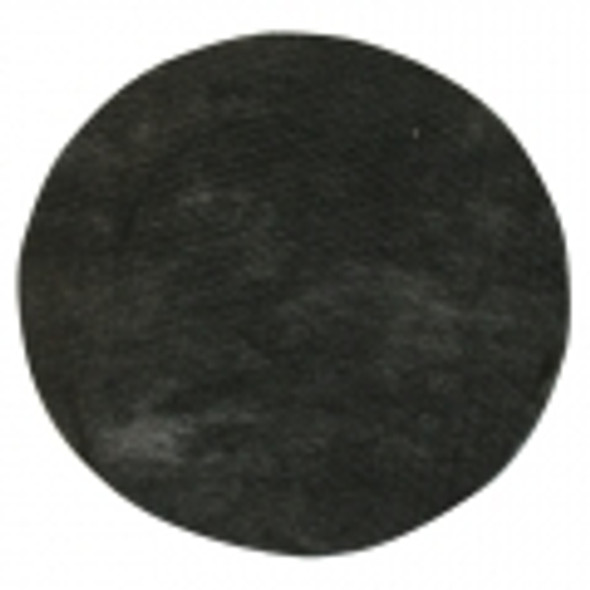 Blower Plate Gasket 88098