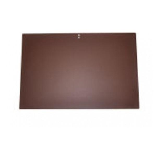 Cabinet Door in Brown 67969