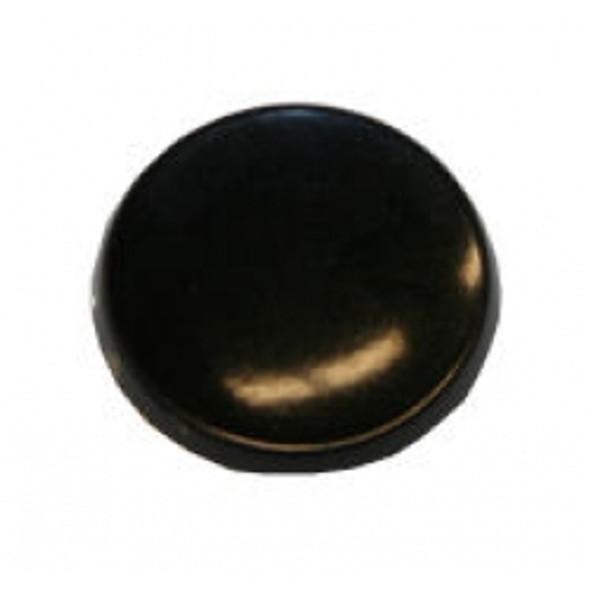 CABINET DOOR KNOB 89635