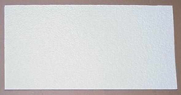 Ceramic fiber board - AC-13CFB-MH