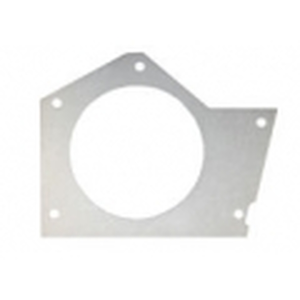 US Stove Exhaust Blower Gasket - 88100