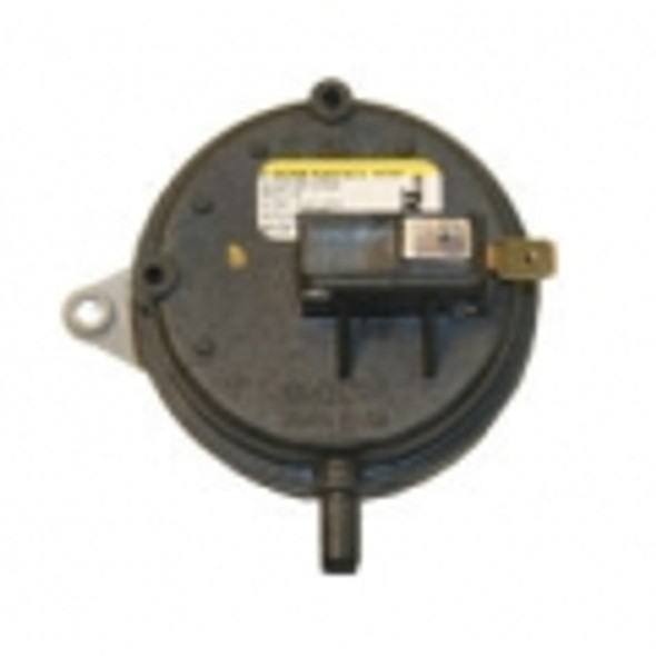 Air Pressure Switch Replacement 80549