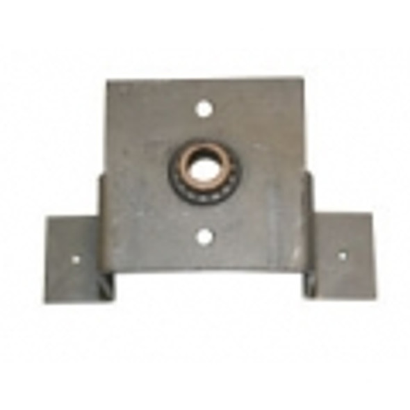 Agitator Assembly Replacement 891232