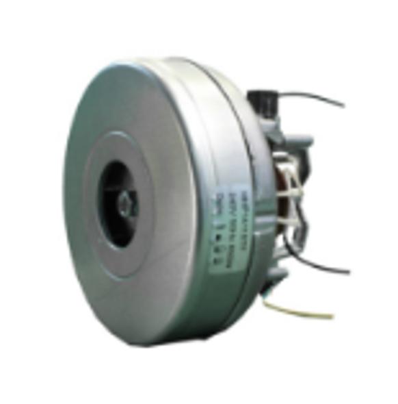 Blower Motor - 1.0220BLR