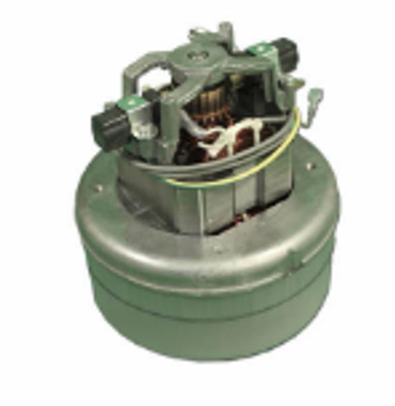 Blower Motor - 1.5110BLR
