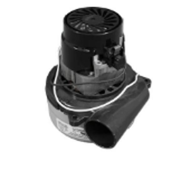 Blower Motor - 1.5110TAN