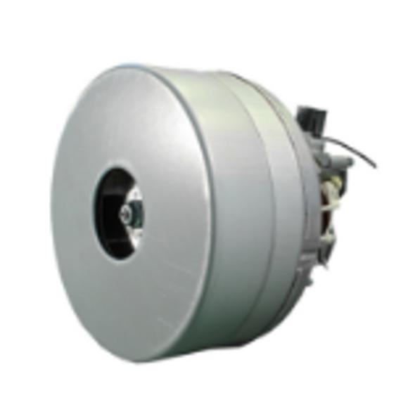 Blower Motor - 1.5220BLR