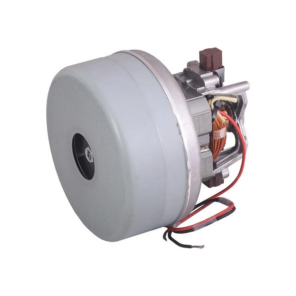 Blower Motor - 2.0220BLR