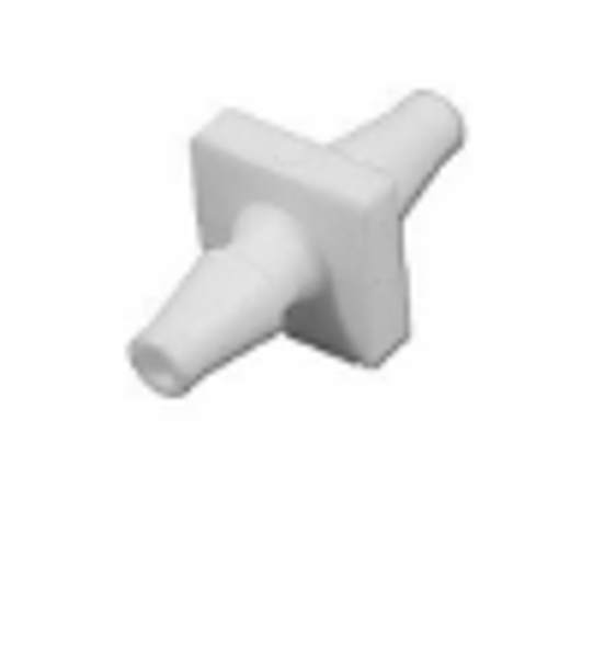 Air Button Coupler Tubing - 990310-000