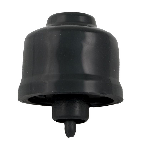 Air Button Bellow Jacuzzi - B414-BA