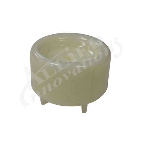 Air Actuator Jacuzzi Bath Guide - C842000