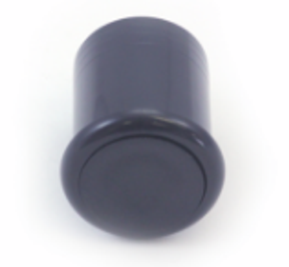 Air Button Economy Black Presair - B318BA
