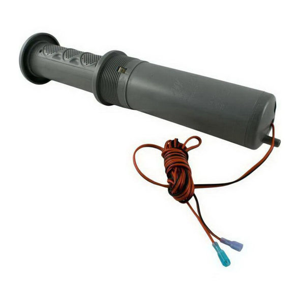 Waterway Pop-Up Speaker - 676-0317