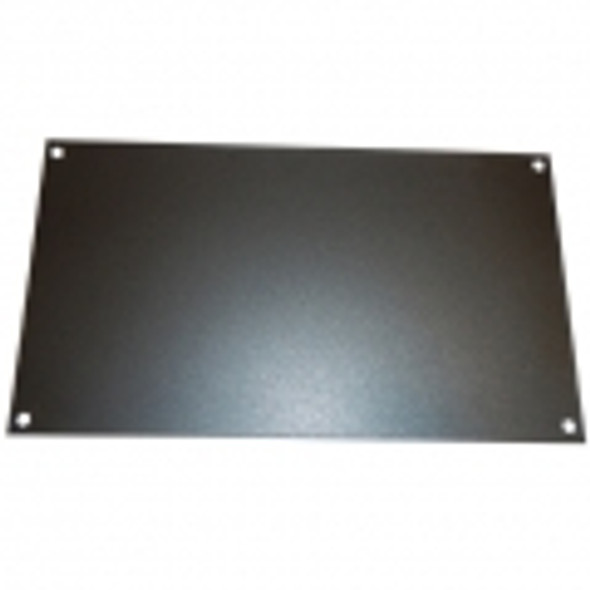 Agitator Motor Access Panel Replacement 891284