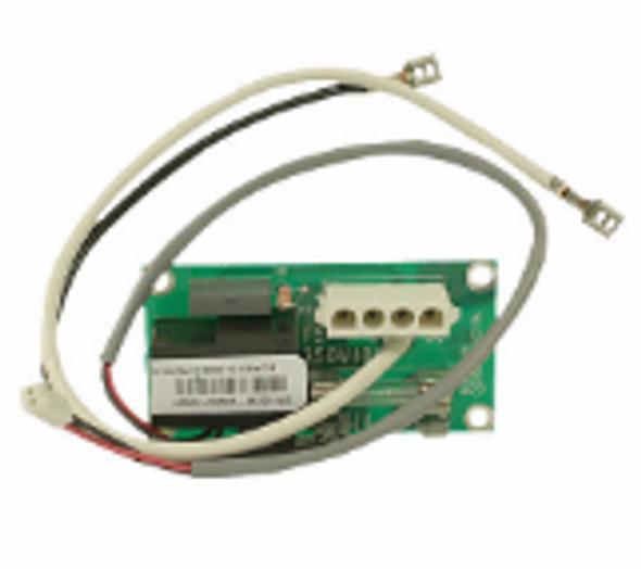 Circuit Board - 53290