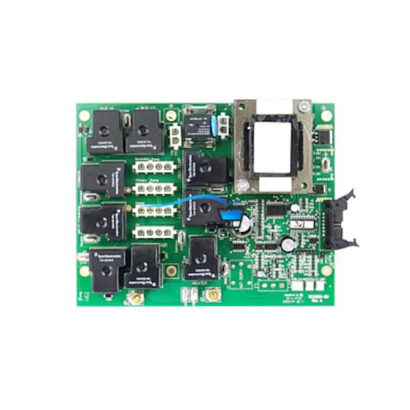 Circuit Board ACC - SC-170