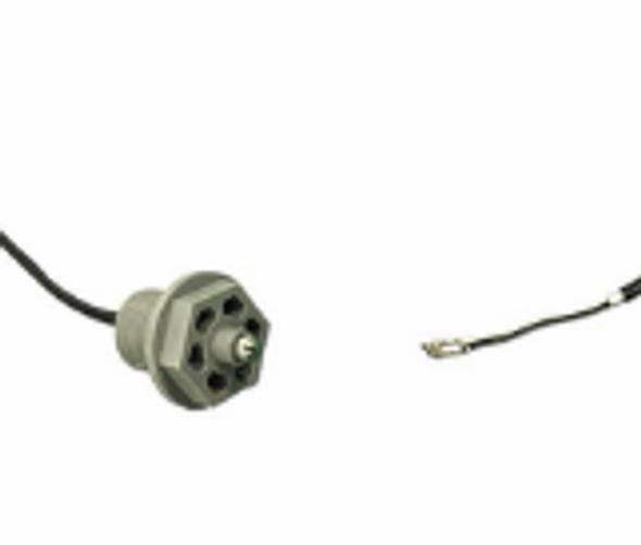 Sensor Temperature Sundance - 6600-105