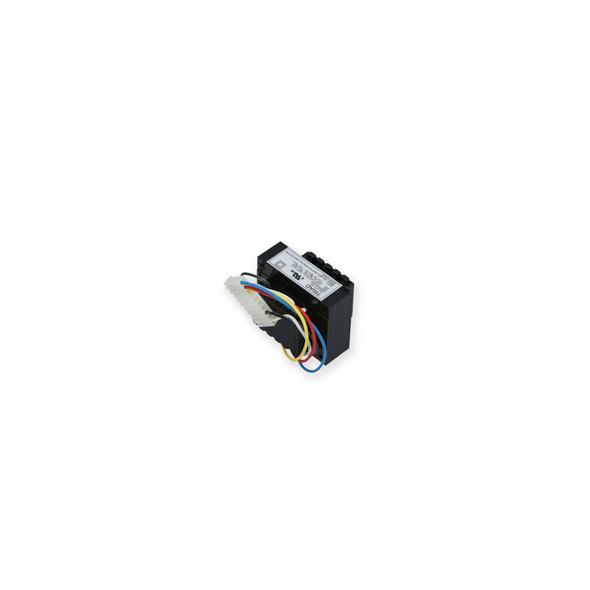 Transformer PCB Gecko - 560AA0444