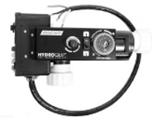 Air Control System Hydroquip - CS-500T-C