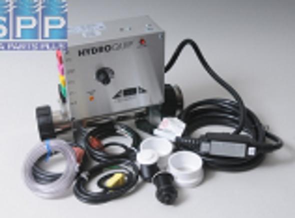 Air Control System Hydroquip - CS7000-A-15A