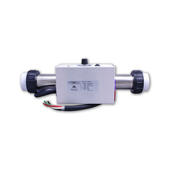 Air Control System Hydroquip - CS800-C2