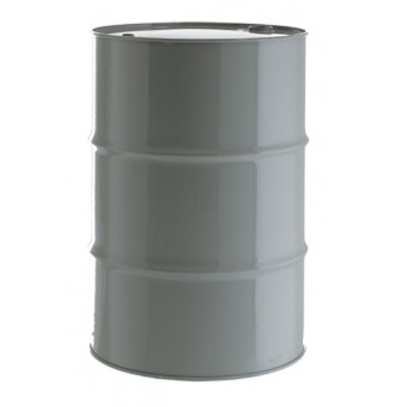 Vogelzang 55 Gallon Drum - DR55