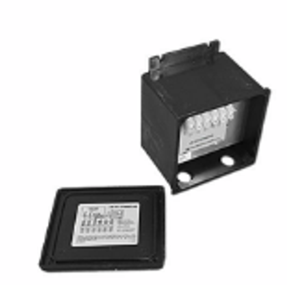 Outdoor Control System - 921805-001