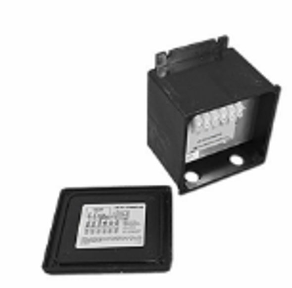 Outdoor Control System - 921810-001