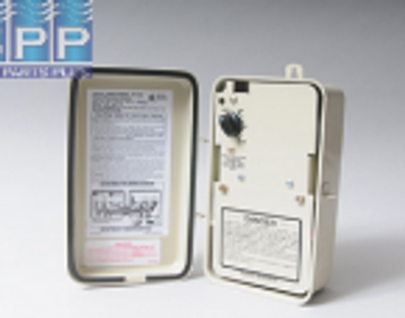 Outdoor Control System - 924455-001