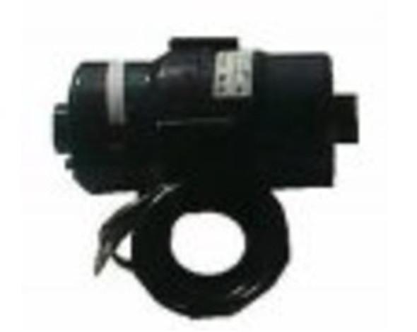 CAL SPAS 1.5HP 220V BLOWER W/ CORD