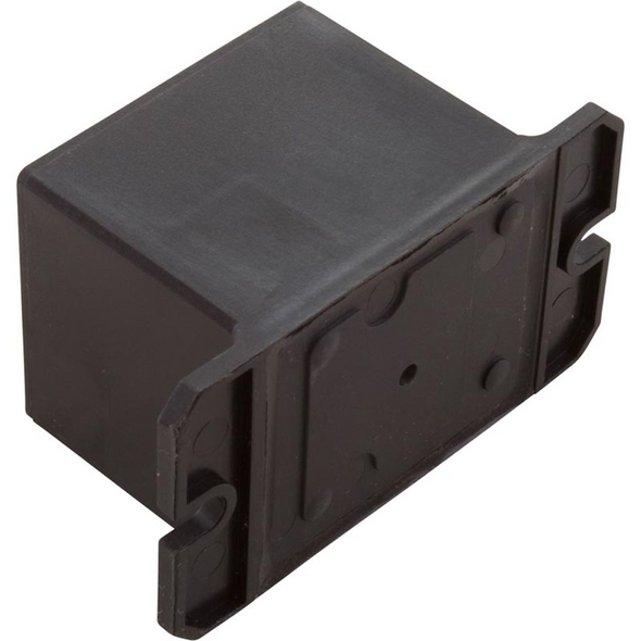 120 VAC Coil T91 Style Relay - AZ2280-1C-120A