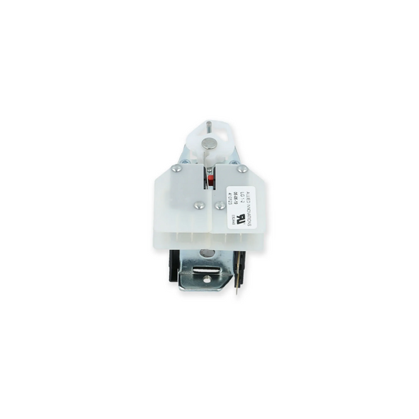 120 VAC Coil S90 Style Relay - S90DP-120