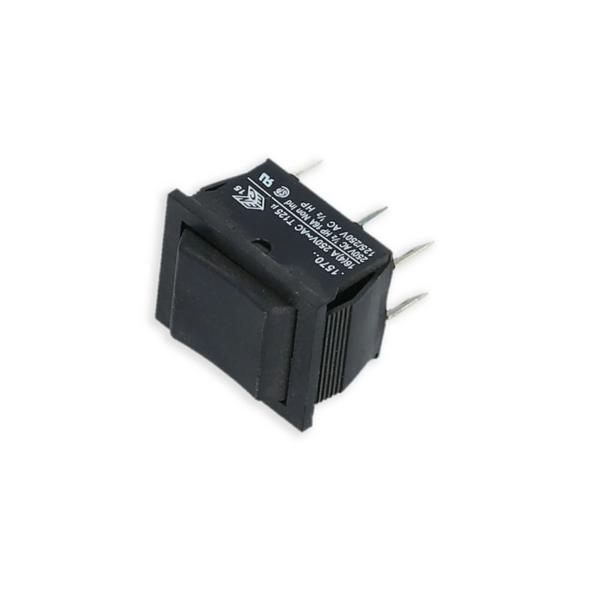 15 Amp Rocker Switch - RK2-2