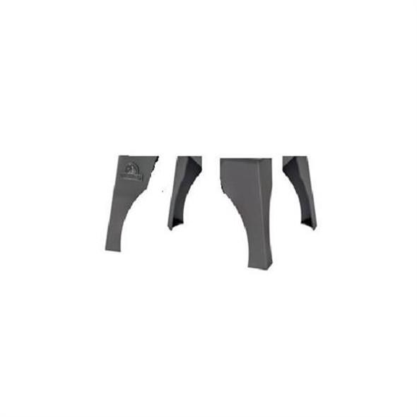 Napoleon Leg Kit With Bottom Shield - Model 106546