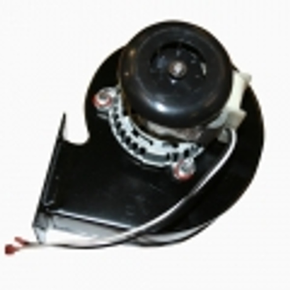 Replacement Room Blower 80622