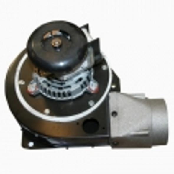 Exhaust Blower 80602