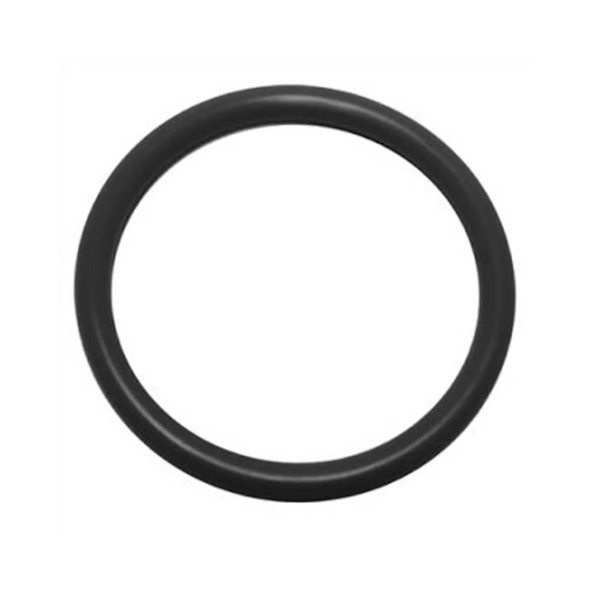 13/16 OD x 5/8 ID O-Ring - 568-114