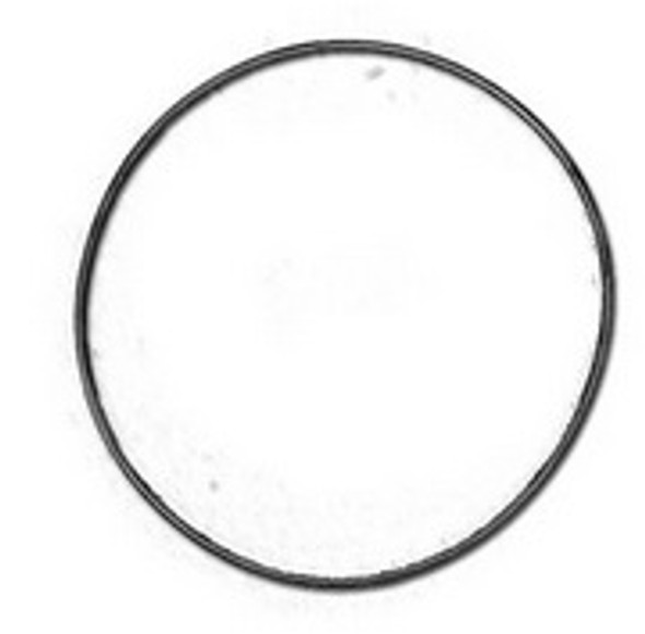 5-7/8 ID x 6-1/8 OD O Ring Filter - 568-257