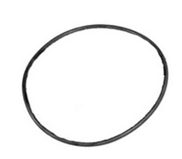 Cross Section O-Ring  5-7/8 ID x 6-1/4 OD Filter - 805-0360