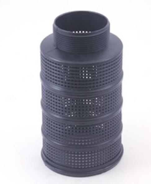Aqua Klean LA Spas Sock Filter - FD-51320