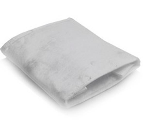 Aqua Klean Obsolete Sock Filter - FD-51500