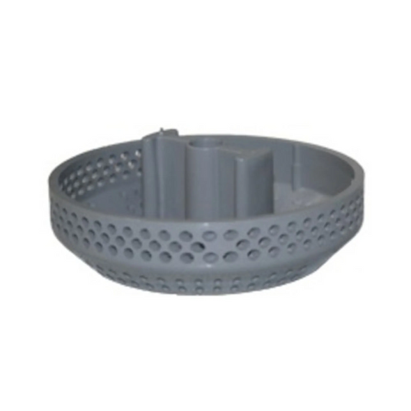 Watkins Gray Suction Cover - 75146