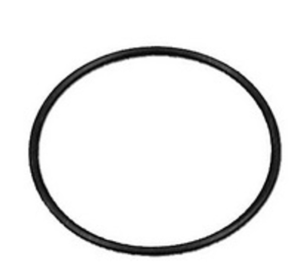 1/2 ID x 1-5/8 OD O Ring Union - 568-029
